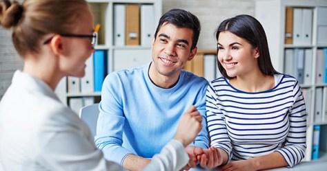 Are Millennials Finally Entering the Market? | Keeping Current Matters
