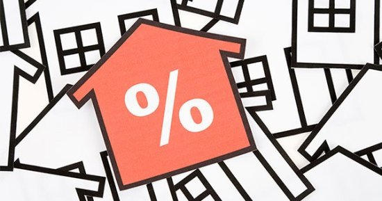 The Impact of Higher Interest Rates   Keeping Current Matters