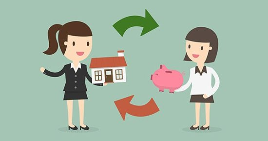 What Do You Actually Need to Get a Mortgage?   Keeping Current Matters