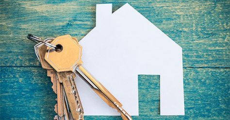Study Again Finds Homeownership to be a Better Way of Producing Wealth | Keeping Current Matters