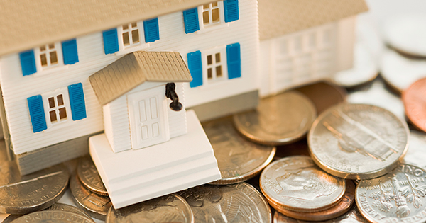 Past, Present & Future Home Values  Keeping Current Matters