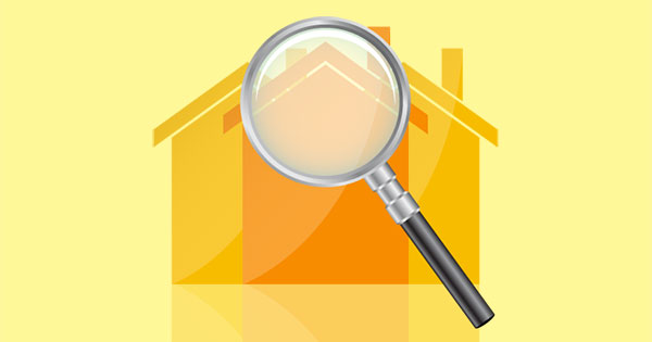 What to Expect From Your Home Inspection | Keeping Current Matters
