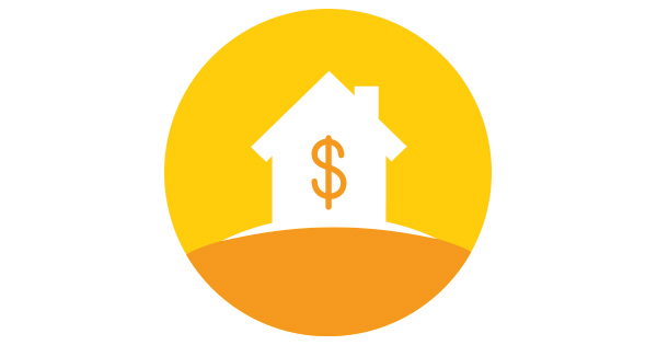 If Your Home Hasn't Sold Yet… Check the Price! | Keeping Current Matters