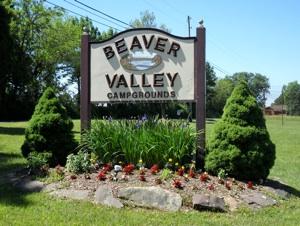 beaver valley