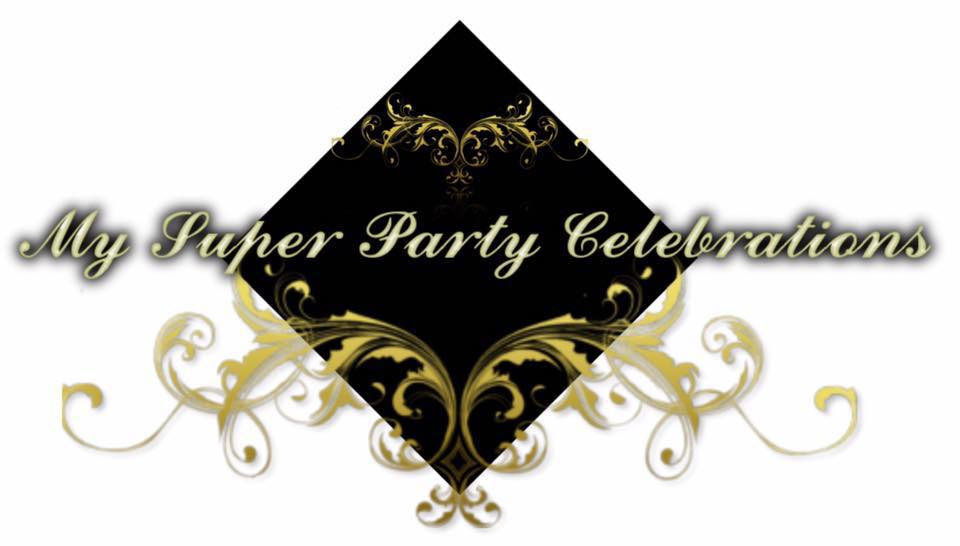 my super party celebrations keeping kids connected