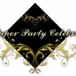 my super party