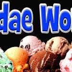 sundae world