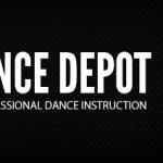 dance depot