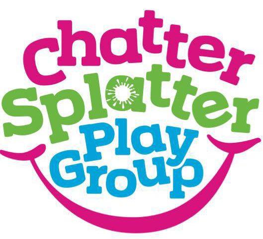 chatter splatter play group
