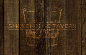 smokehouse tavern logo