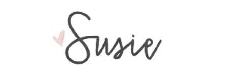 Susie Light Signature