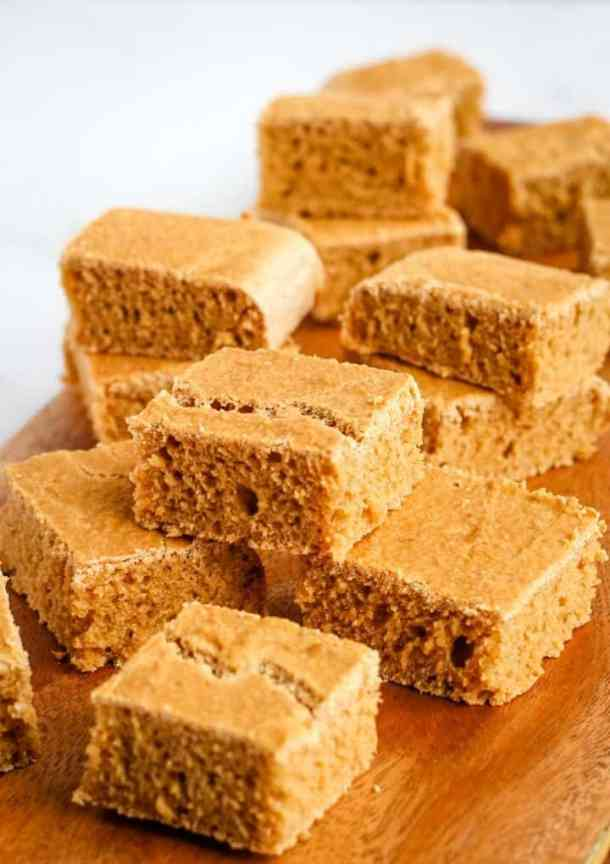 vegan gluten-free cornbread