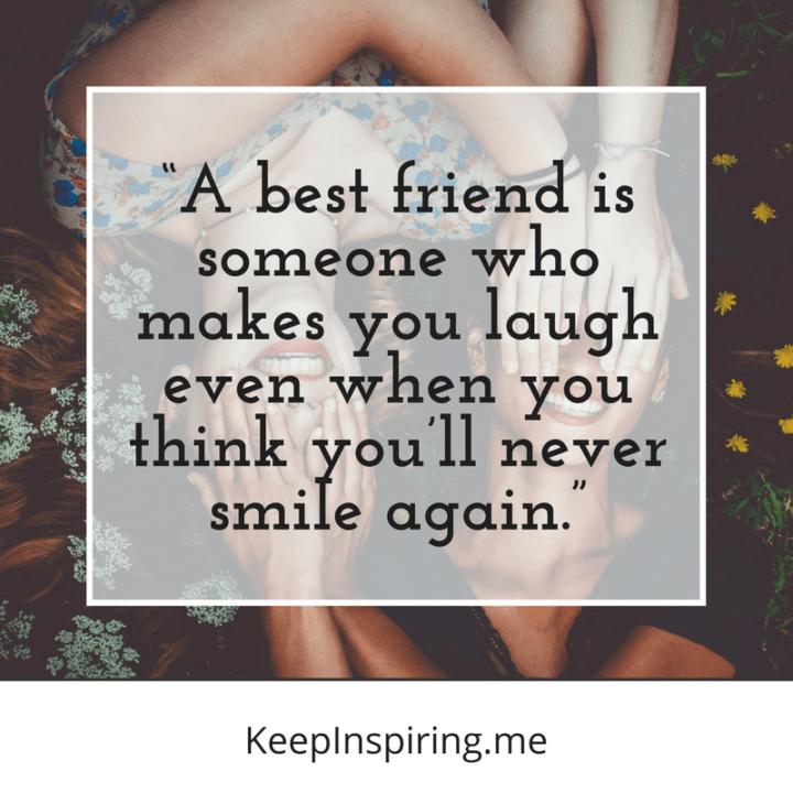 Quotes For A Best Friend Retro Future