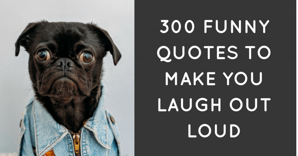 80 Inspirational Funny Quotes For Your Road To Success Cross