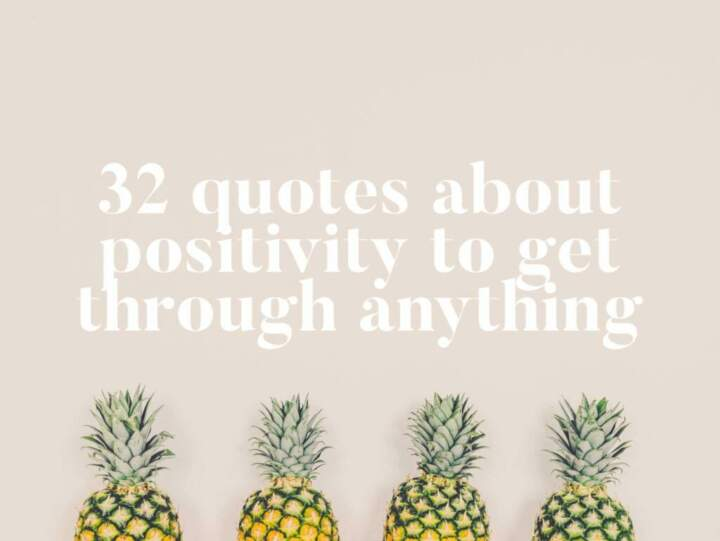 56 Motivational Inspirational Quotes About Life Success 2020
