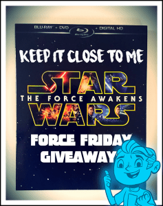 force-friday-giveaway