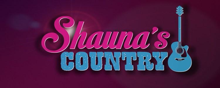 Shauna's Country