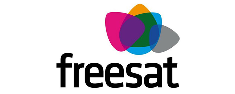 Keep It Country on Freesat