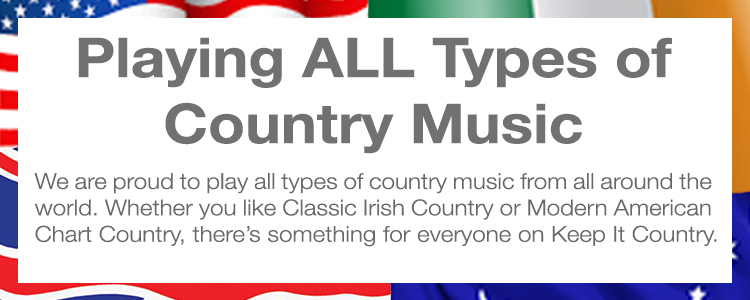 Country for Everyone