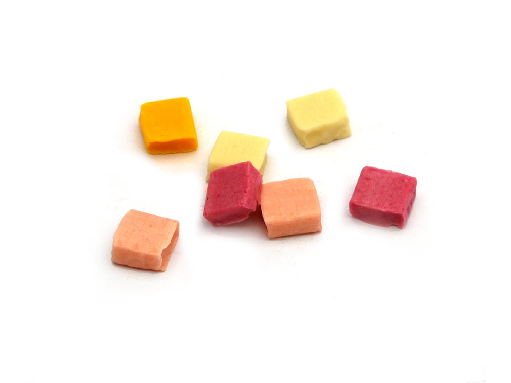 Starburst Sweets Keep It Sweet