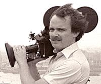 Larry Hatteberg