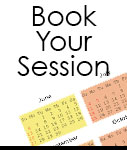 Book Your Session