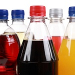 Regular Vs. Diet Soda – Which is Better for Your Mouth?