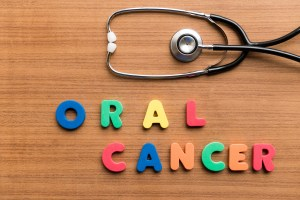 How Getting Biannual Oral Cancer Screenings Can Help Your Mouth Stay Healthy