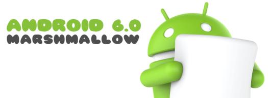 Домашняя Бухгалтерия для Андроид 6 доступна в 5 и 6 версиях
