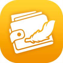 Теперь и учет финансов для iPhone и iPad доступен и для владельцев устройств с iOS9