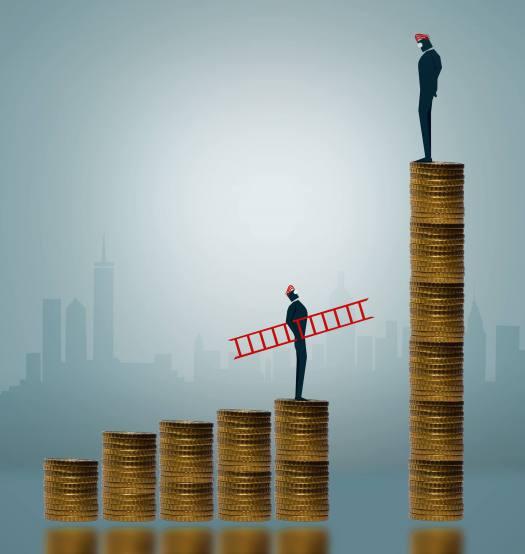 статьи о личном бюджете и семейных финансах