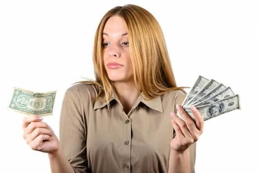 лучше всего валютные сбережения и компенсации