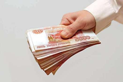 """Дайджест статей про деньги от """"Домашней Бухгалтерии"""""""