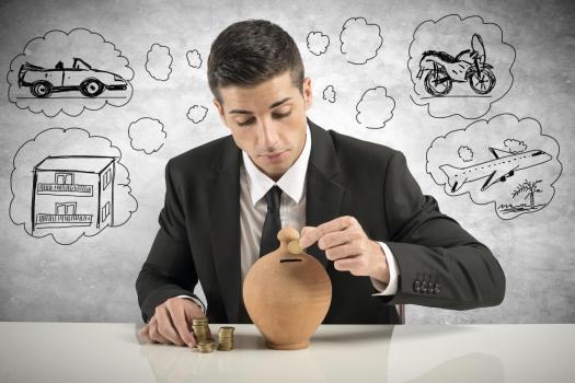 Финансовый обзор: 5 новых статей