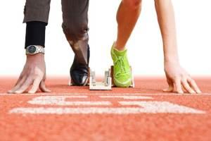 Личные финансы: 6 новых инструкций