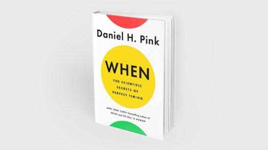 Бизнес-книги 2018: 10 самых полезных новинок