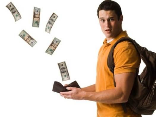 Финансовые советы: 5 новых статей