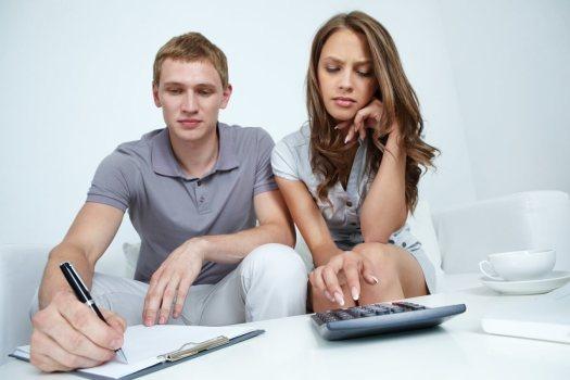 Как вести семейный бюджет: модель, принципы, типичные ошибки