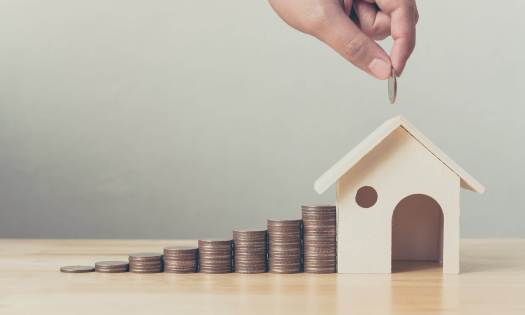 Как купить квартиру без ипотеки
