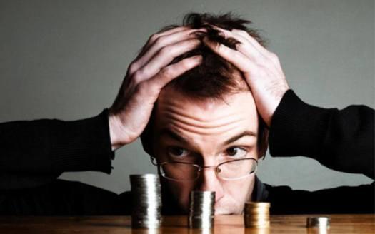 Бюджетирование: как создать работающий бюджет