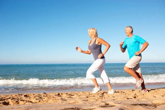 Как уйти на пенсию раньше, имея скромный доход