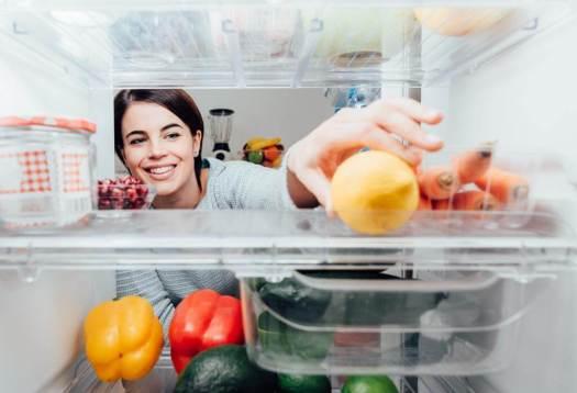 Как снизить траты на еду: 7 советов