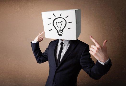 3 научных лайфхака: как отдавать долги быстрее