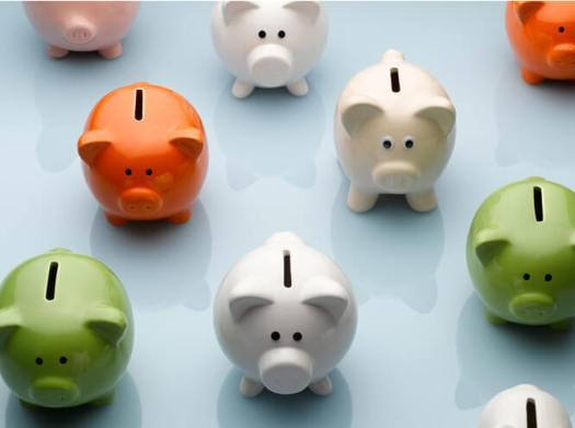 Как экономить деньги, не отказывая себе в маленьких удовольствиях