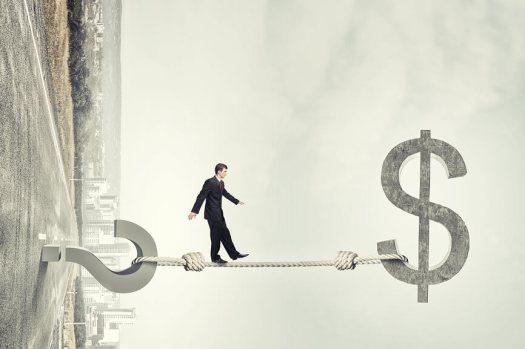 Для инвесторов: что такое ставка дисконтирования