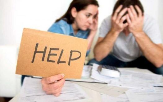 Финансовые трудности: 6 новых статей