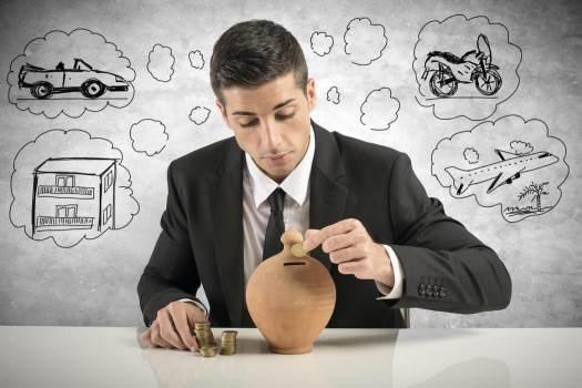 Про экономию и льготы: 7 новых статей