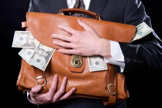 Стать финансово грамотным: 9 новых статей