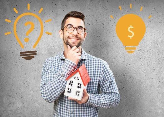 Как инвестировать: 8 новых статей