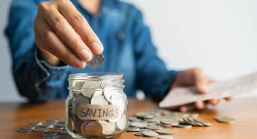 Принципы в управлении финансами: 5 базовых правил